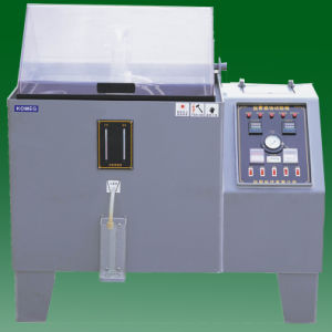 Economical Corrosion Salt Spray Tester (HL-90-BS)