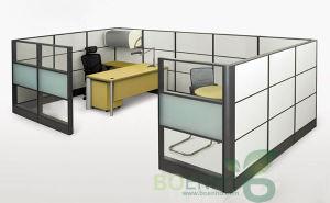 Office Screen (NOP-08)