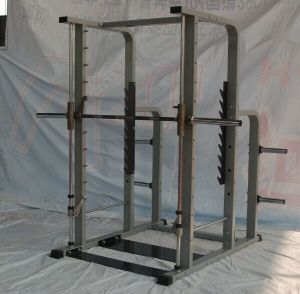 Smith&Power Rack pictures & photos