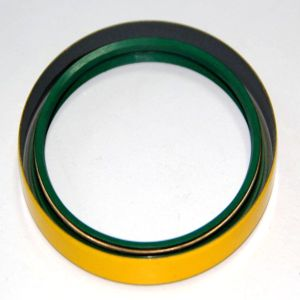 Oil Resistant Mechanical Seals From Factory pictures & photos