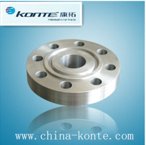 Rtj Flange pictures & photos
