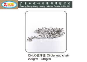 Lead Chain for Cast Net pictures & photos