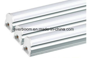 T5 Integrated LED Tube T8LED Tube 4W LED Tube (EB-T5F4)
