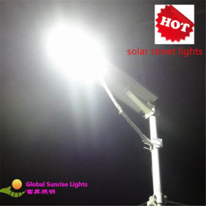 LED Solar Light, Solar Highway Lamp pictures & photos