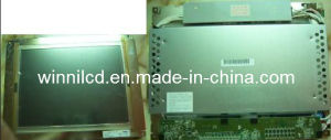 10.4 Inch LCD Panel for Injecton Indursty Machine (Nl6448AC33-05)