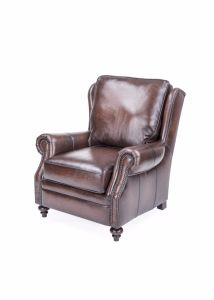 Wholesaling Store Furniture, Economic Style pictures & photos