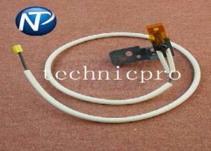Compatible Parts Fuser Thermistor for IR5000 pictures & photos