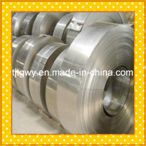 Stainless Steel Coil Prices, 304 Stainless Steel Coil pictures & photos