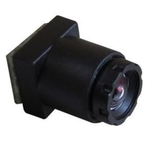 0.008lux 520tvl Mini CCTV Camera 90degree View Angle--Mc900-V9 pictures & photos