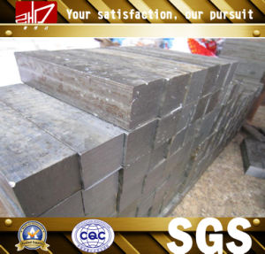 Prime Steel Billet (150X150) pictures & photos