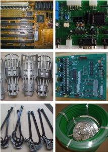 Bowling Equipment / Bowling Spare Parts pictures & photos
