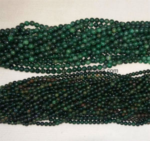 Semi Precious Stone Crystal Aventurine Bead Gifts pictures & photos