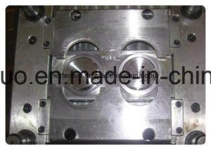 200W Mould Repair Laser Welding Machine pictures & photos