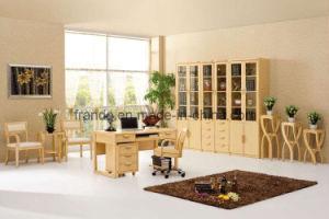 Bookshelf (RCS111)