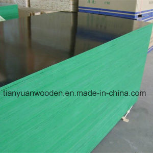 Marine Plywood with Competitive Price pictures & photos
