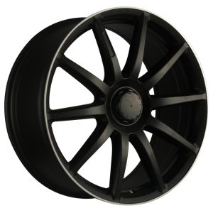 20inch Alloy Wheel Replica Wheel for Benz 2015 S63 Amg