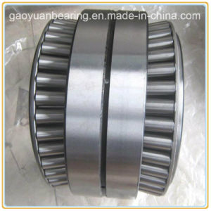 (30210) Double Row Tapered Roller Bearing