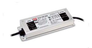 70~100W Elg-100 Constant Voltage + Constant Current LED Driver pictures & photos