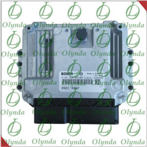 ECU of Deutz Diesel Engine (04214367/04214366)