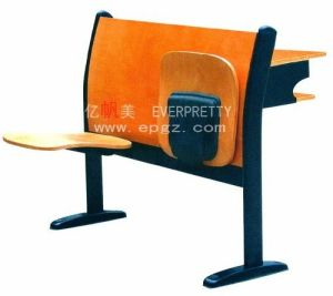 Plane or Labber Teaching Chair pictures & photos