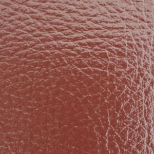 SGS Gold Z080 Automotive Leather Upholstery Leather Steering Wheel Cover Leather Artificial PVC Leather pictures & photos