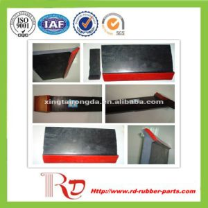 Rubber Sheet Rubber Sealing Products pictures & photos
