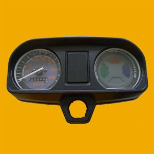 Original Speedometer for Honda, Motorcycle Speedometer pictures & photos