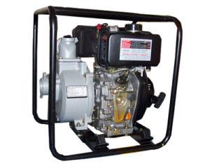 2inch Diesel Water Pump KDP20