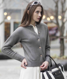 Cashmere Sweater (1500002090) pictures & photos