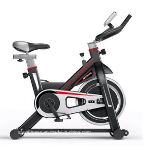 Commercial Spinning Bike with Cheap Price pictures & photos