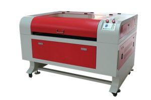100W 1610 Laser Cutting Machine pictures & photos