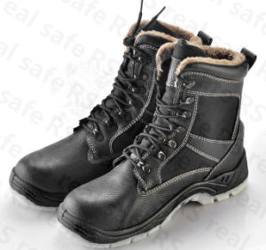 Magnum Desert Boots Army Desert Boots Black Army Military Boots pictures & photos