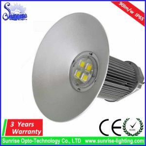 Industrial Lighting 240W LED High Bay Light