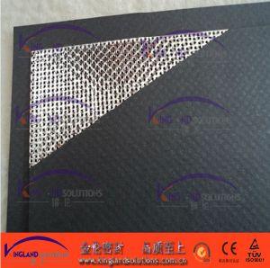 (KL1003) Asbestos Composite Gasket Sheet pictures & photos