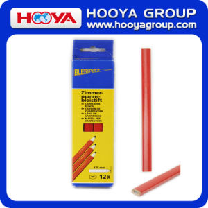 Standard Pencil (ST14827)