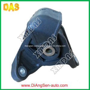 Auto Rubber Engine Motor Mounting for Honda Accord 2008 (50810-TA0-A01) pictures & photos
