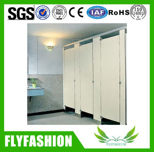 School Public Toilet Partition for Sell (WC-01) pictures & photos
