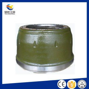Hot Sale High Quality Auto Truck Brake Drum pictures & photos