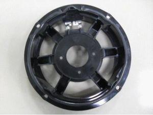 Loudspeaker Sealing Machine Manufacturer pictures & photos