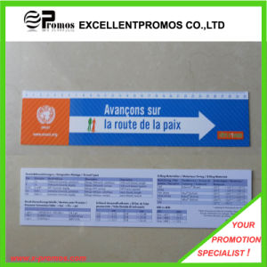 PVC Lenticular Ruler for Promotion (EP-R410244) pictures & photos