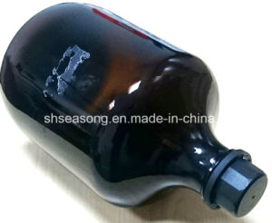 Twist off Cap / Chemical Bottle Cap / Bottle Closure (SS4315) pictures & photos