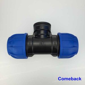 2016 Hot Selling Factory Wholesale Fittings for Compressed