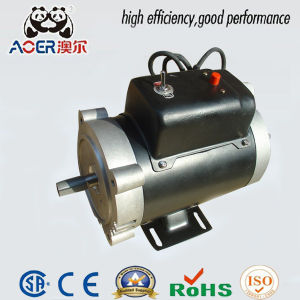 Single Phase AC Motor Speed Control 1HP for Water Pump pictures & photos