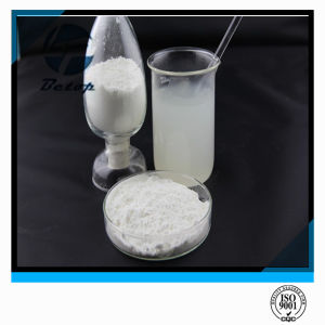 CMC Food Grade Price, Carboxymethyl Cellulose pictures & photos