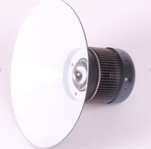 70W LED High Bay Light (3C-GK-A070)