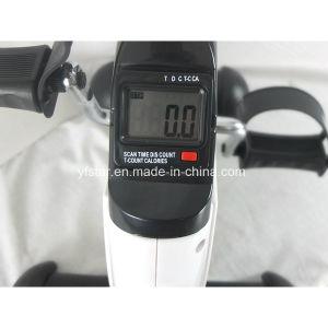 New Pedal Exerciser Unisex Mini Exercise Bike pictures & photos
