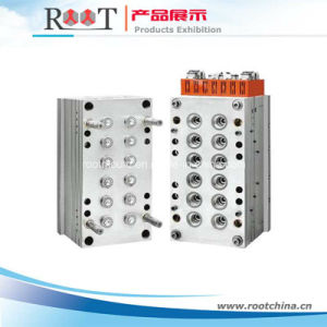 Pet Preform Mould for Plastic Bottle pictures & photos