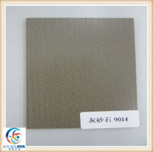 Furniture Board Melamine MDF for Decoration pictures & photos