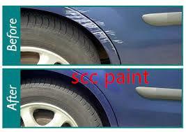 Scc Car Paint /Auto Paint/ Car Refinish/ Auto Refinish pictures & photos