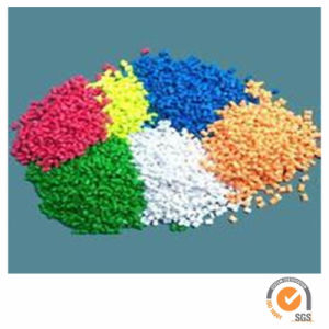 PC Resin /Granules for CD or DVD pictures & photos